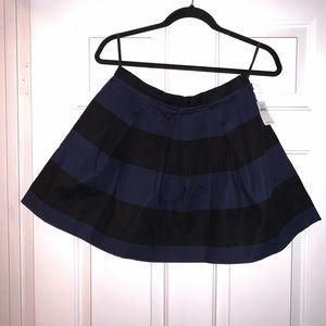 Women's GAP skirt
